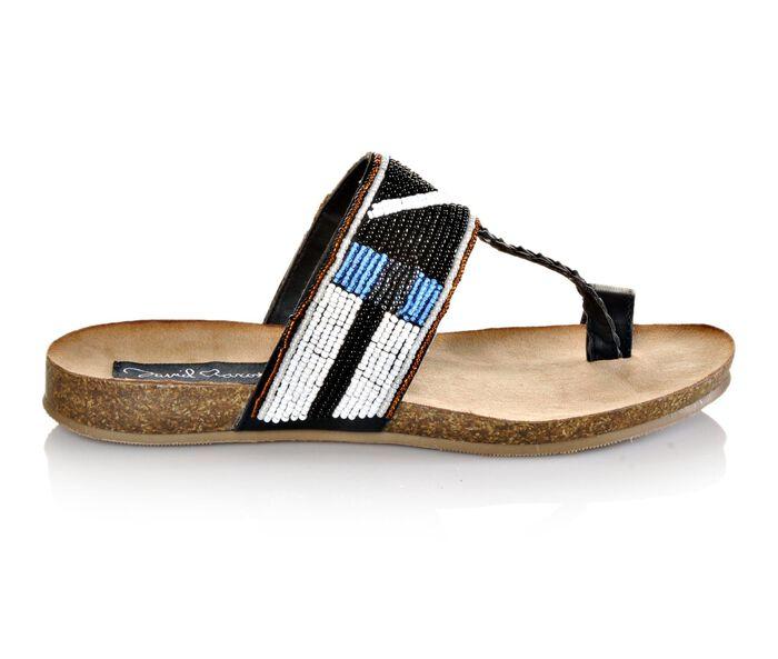 Women's David Aaron Mirian Sandals