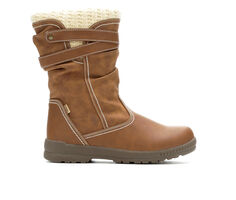 Women's Totes Kappa Boots