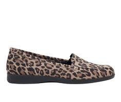Women's Easy Spirit Devitt Loafers