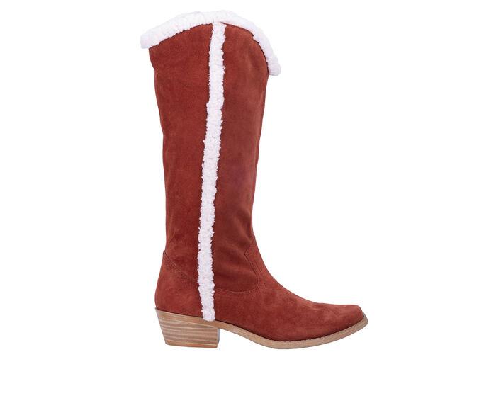 Women's Dingo Boot Jango Knee High Boots