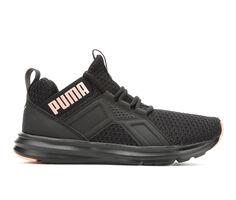 Women's Puma Enzo Knit NM Sneakers
