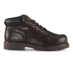Men's Lugz Drifter LX Boots