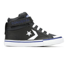 Boys' Converse Little Kid & Big Kid Pro Blaze Varsity CTAS High-Top Sneakers
