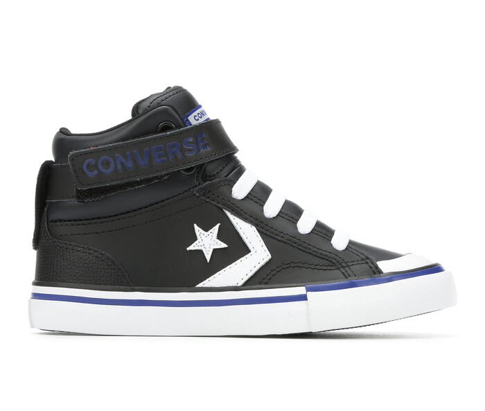 Boys' Converse Little Kid & Big Kid Pro Blaze Varsity CTAS High-Top Sneakers