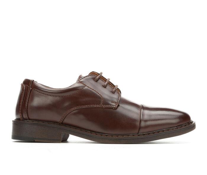 Boys' Freeman Little Kid & Big Kid Charles Dress Shoes