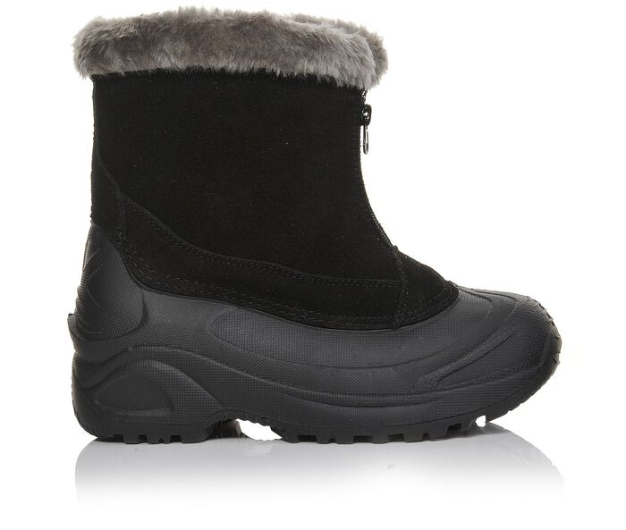 Women's Itasca Sonoma Snow Crest Winter Boots