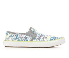 Men's Columbia Slack Tide PFG Slip-On Shoes