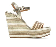 Women's Patrizia Briyella Wedges