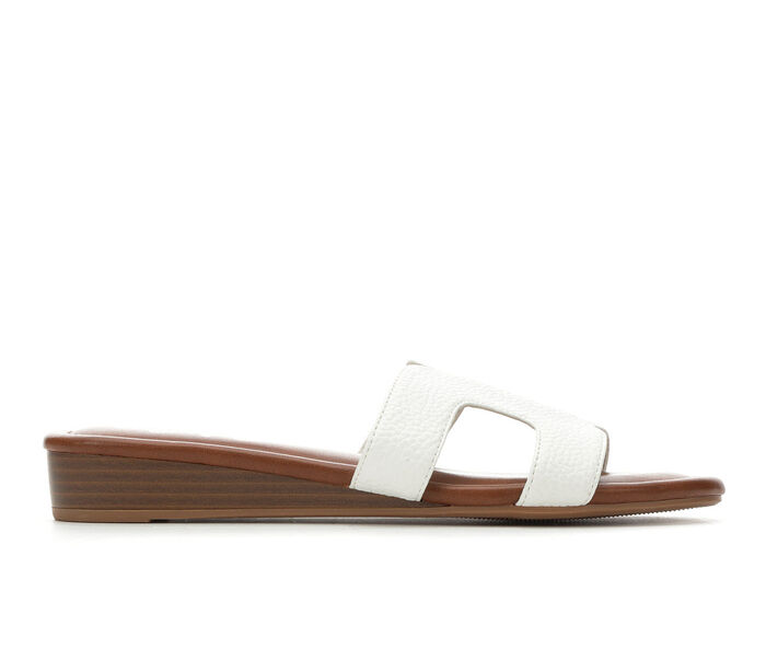 Women's Vintage 7 Eight Appyl Sandals