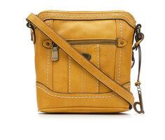 B.O.C. Millington Mini Crossbody Handbag