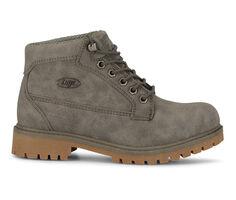 Women's Lugz Mantle Mid Chukka Boots