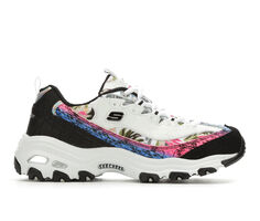 Women's Skechers D'Lites Runway Ready 11918 Sneakers