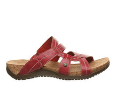 Women's Bearpaw Kai II Sandals