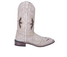 Women's Laredo Western Boots Spellbound Western Boots