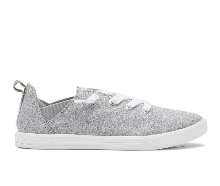 Women's Roxy Libbie Sneakers