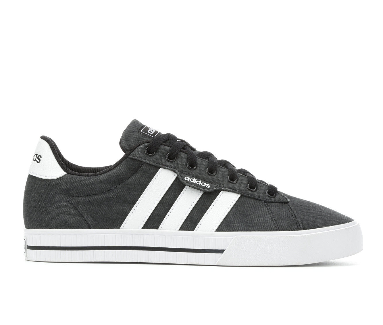 Men's Adidas Daily 3.0 Sneakers
