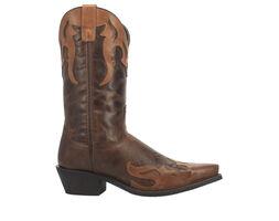 Men's Laredo Western Boots Lyon Western Boots