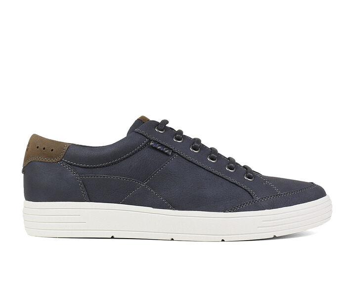 Men's Nunn Bush City Walk Oxford Sneakers