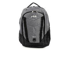 Fila Deacon 5 Backpack