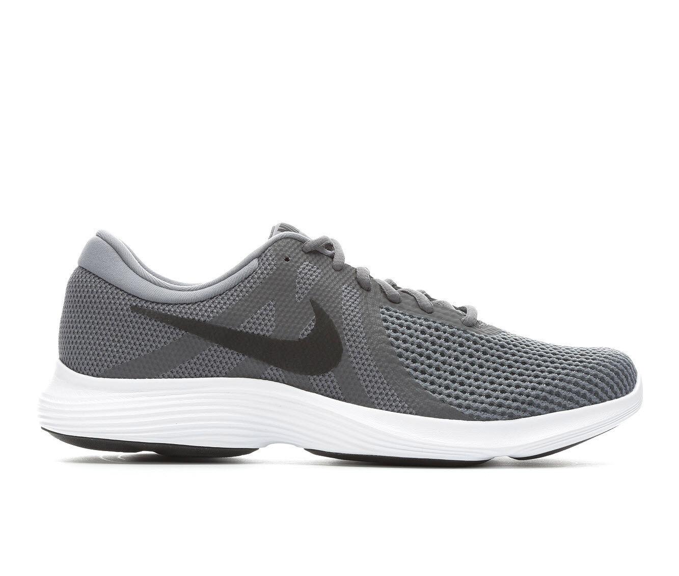 Autumn Spring Mens Shoes Nike Air Max 1 Essential Running
