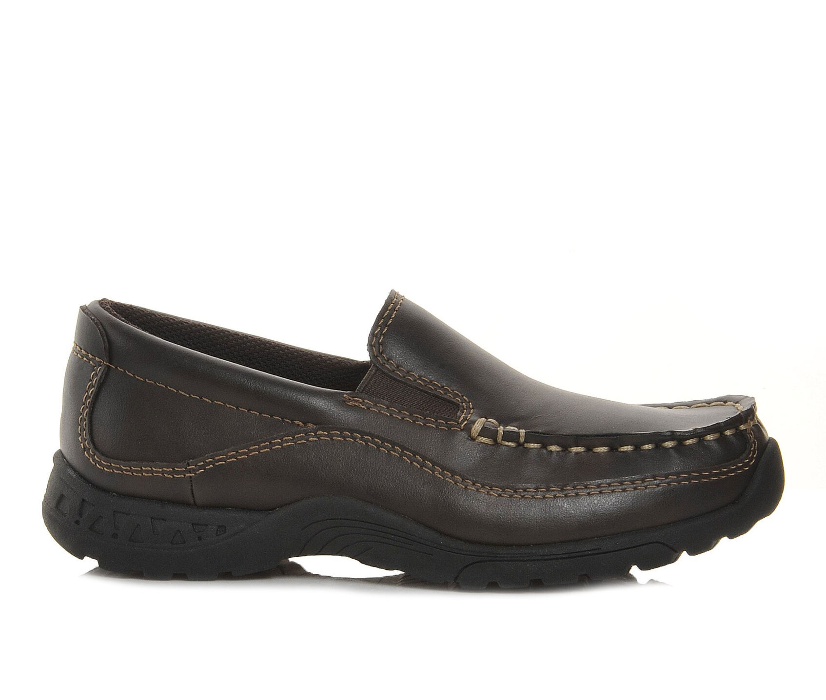 Boys Madison Ave Chuck 11 7 Casual Shoes