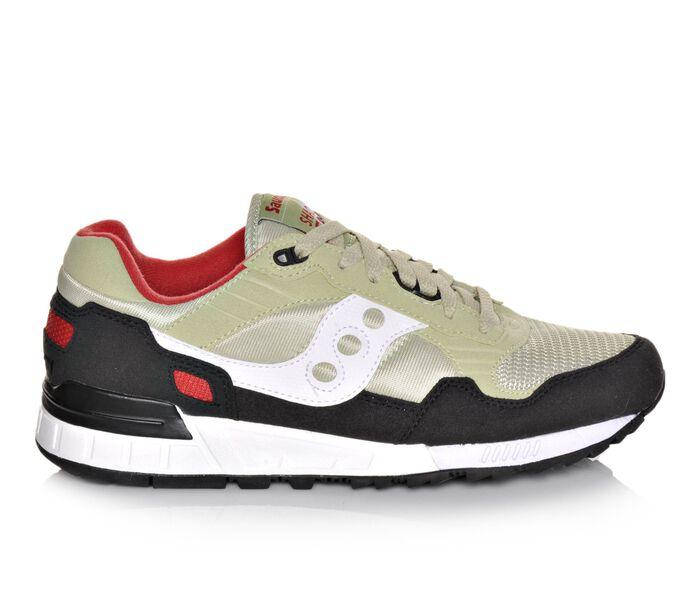 Men's Saucony Shadow 5000 Retro Sneakers