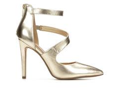 Women's Delicious Denise High Heels