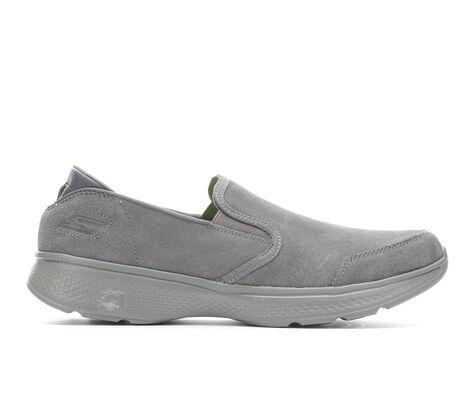 Men's Skechers Go Go Deliver 54173 Casual Shoes