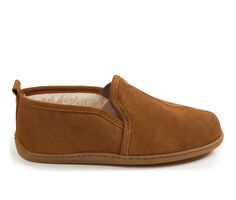 Minnetonka Romeo Slippers