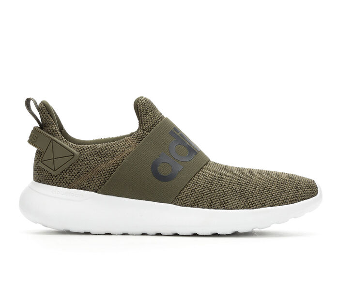 Men's Adidas Cloudfoam Lite Racer Adapt Sneakers