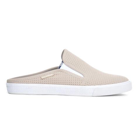 Women's Tommy Hilfiger Frank5 Sneaker Mules