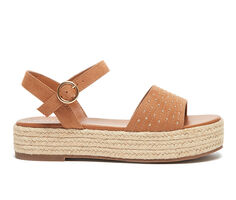 Women's Rocket Dog Espee Flatform Sandals