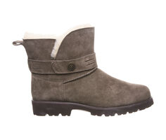 Women's Bearpaw Wellston Winter Boots