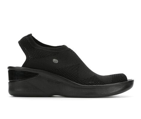 Women's BZEES Secret Sandals