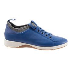 Women's SAVA Haven Sneakers