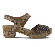 Women's L'ARTISTE Gloga Sandals