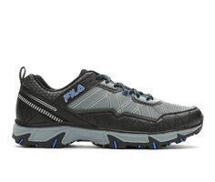 Men's Fila At Peake 20 Trail Running Shoes
