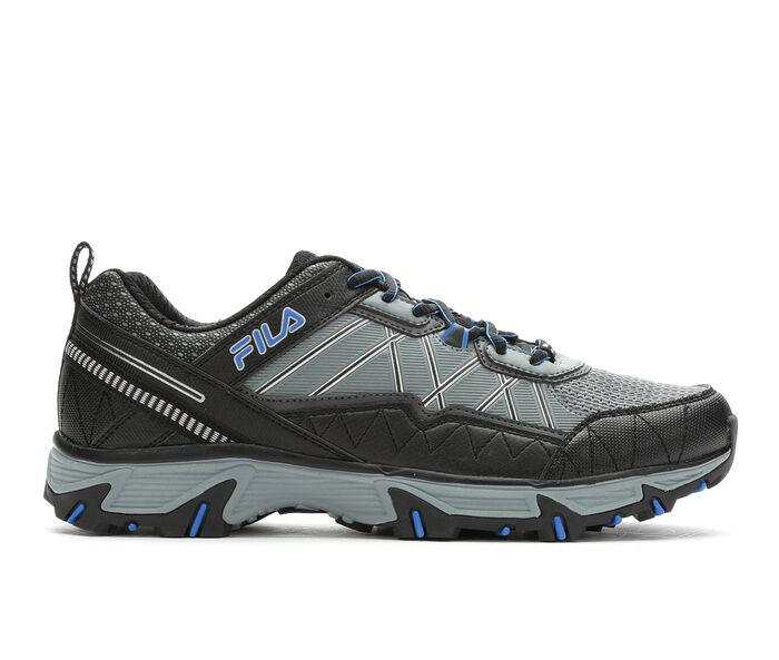 Men's Fila At Peake 20 Trail Running Shoes