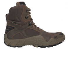 Men's Irish Setter by Red Wing Vaprtrek 2.0 2830 Insulated Boots
