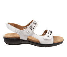 Women's Trotters Romi Sandals