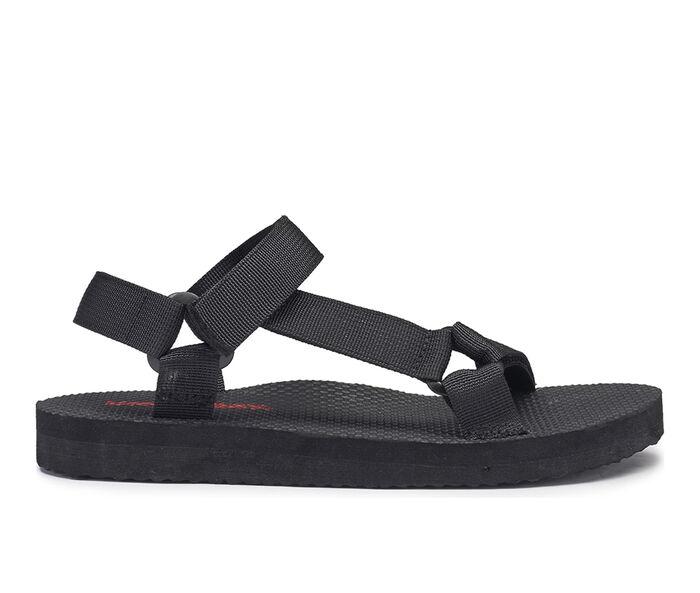Women's Unionbay Oliver Sporty Sandals