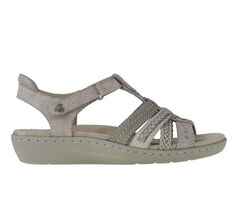 Women's Earth Origins Hayward Hilma Sandals