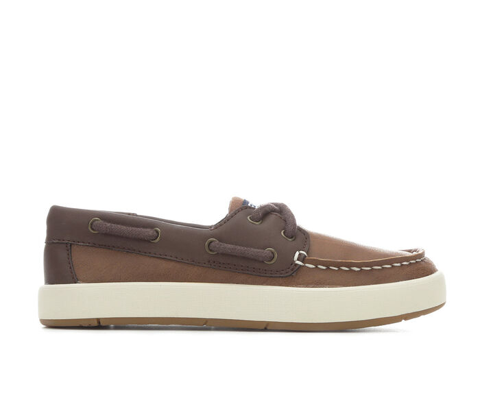 Boys' Sperry Little Kid & Big Kid Cruise Boat Shoes
