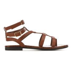 Women's Unr8ed Surenity Gladiator Sandals
