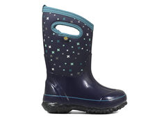Girls' Bogs Footwear Toddler & Little Kid & Big Kid Classic Plus Winter Boots