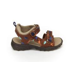 Carters Infant Karter 4-12 Sandals