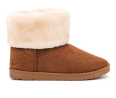 Women's Olivia Miller Lorie Winter Boots