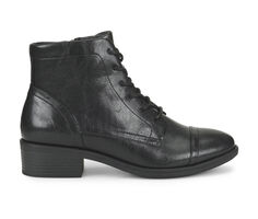 Women's EuroSoft Chesna Lace-Up Boots