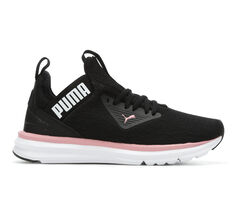 Women's Puma Enzo Beta Fluid Sneakers