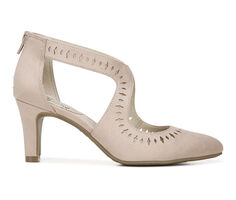 Women's LifeStride Giovanna Prf Pumps